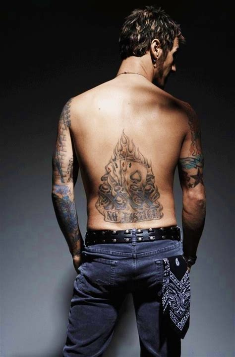 godsmack tattoo sully erna sully erna photo 16015200 fanpop