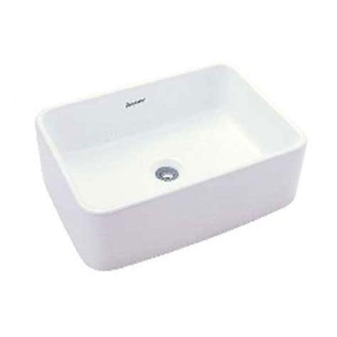 Parryware Bathtub Price List by Parryware Celico C848f Counter Wash Basin Price