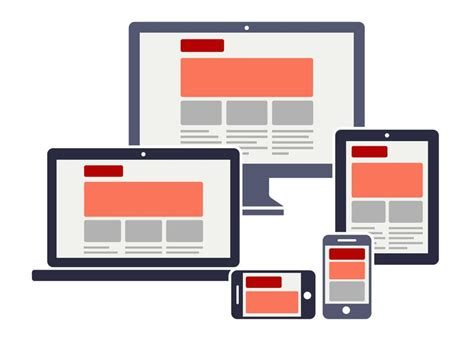 for mobile site should your company build a responsive site or mobile site
