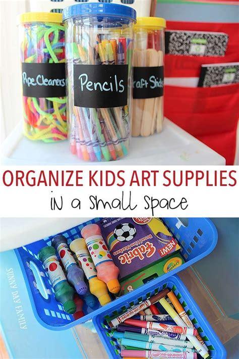 organize organise best 25 organize supplies ideas on