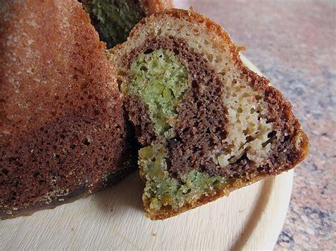 pistazien kuchen pistazien schoko kuchen rezepte suchen