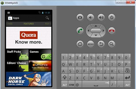 dsi emulator for android no ds emulator for android free revizionpositive