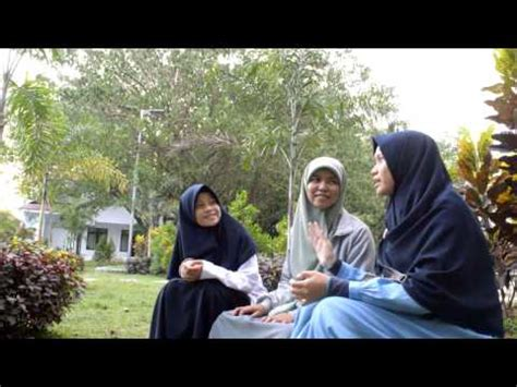 film pendek inspiratif film pendek islami whatsapp hafalanmu doovi