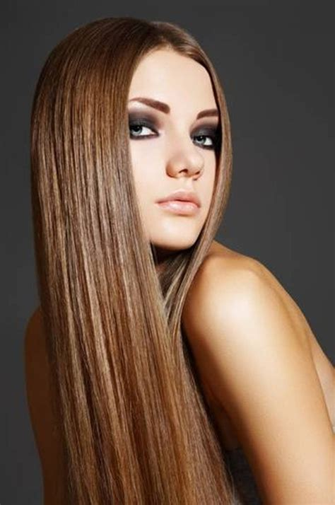 honey brown hair color images hair color