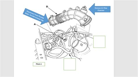 Service Manual How To Replace 2003 Honda Element Coolant