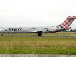 voli interni italia low cost aumentano i voli low cost da napoli in arrivo volotea