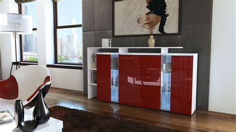 designer bücherregal wohnzimmer design wandgestaltung