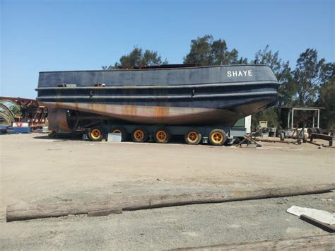 tug boat hull for sale boats for sale australia used boat sales commercial