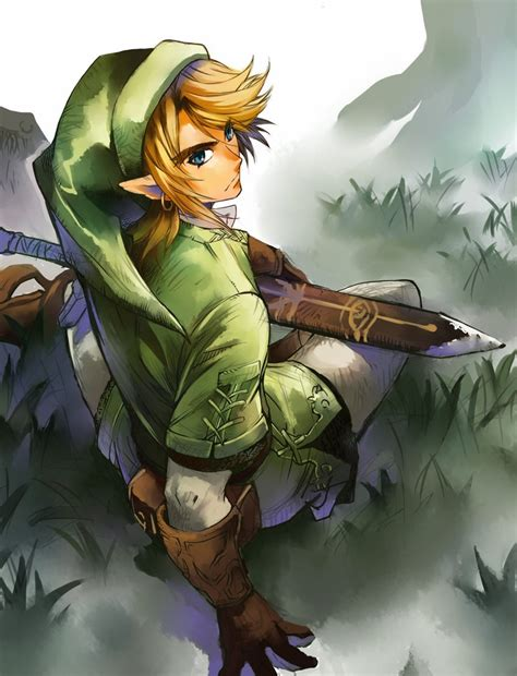 legend of zelda fan games 419 best the legend of link images on pinterest link