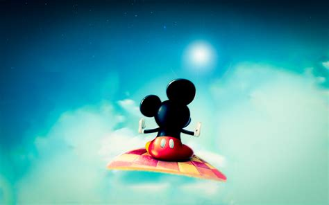 wallpaper hd mickey mouse mickey mouse carpet wallpapers hd wallpapers id 14244