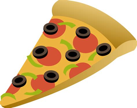 pizza clipart pizza clip clipart panda free clipart images