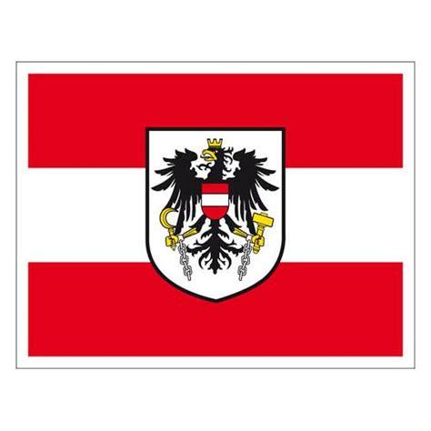 Aufkleber Wien Kaufen by Aufkleber Flagge 214 Sterreich Fahne 214 Sterreich Souvenirs