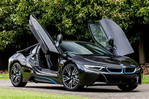 Bmw Electric Car I8 Price Australia News Bmw I8 Due In Australia By Early 2015 Carshowroom