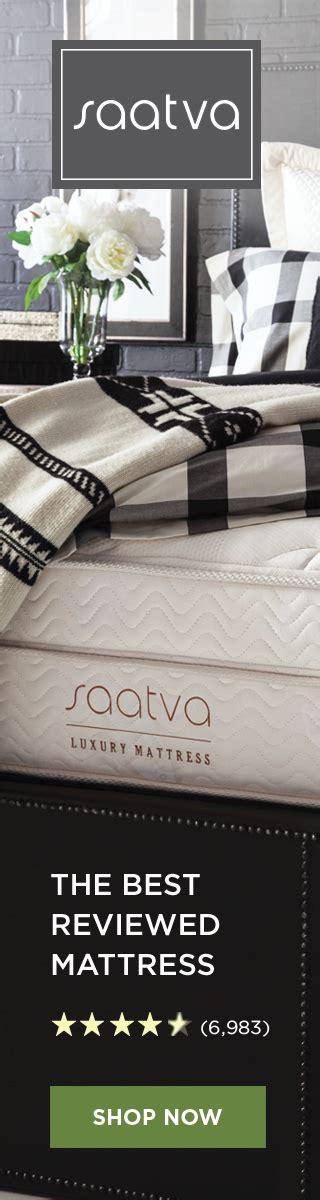 lebeda memory foam mattress customer reviews prices