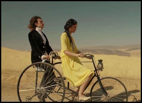 king charles love lust on vimeo pinterest the world s catalog of ideas