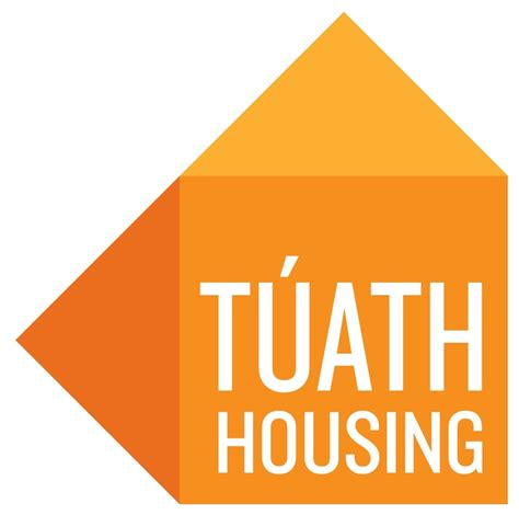 housing news tuath wins chartered institute of housing award for pioneering collaboration at clare