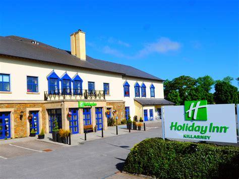 killarney hotels inn hotel killarney ireland