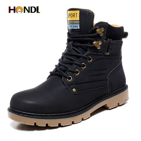 working boots for cheap work boots for sale cheap yu boots