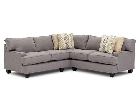 sofa mart rock 10 ideas of rock ar sectional sofas sofa ideas