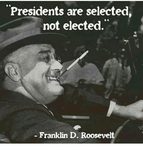 25 best memes about franklin 25 best memes about franklin d roosevelt franklin d