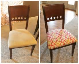 how to reupholster a dining room chair 5 best dining