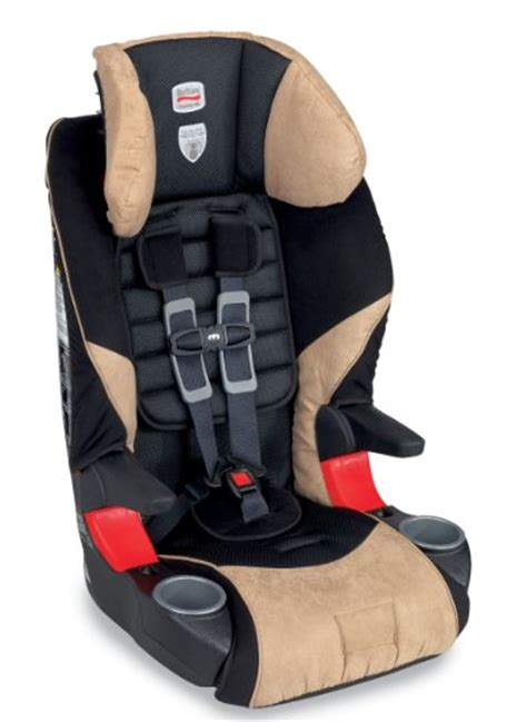 britax frontier 85 car seat cover britax car seat deals britax frontier 85 for 195 and more