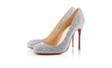 10000 dollar shoes these shoes if only i had four thousand dollars