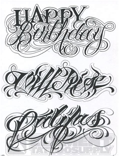 large tattoo lettering big sleeps tattoo lettering and numbers pictures to pin on