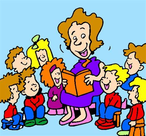 imagenes de justicia educativa valores en la educaci 243 n quot la esencia educativa quot paperblog
