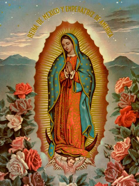 imagenes religiosas la guadalupana feast of our lady of guadalupe wallpapers hd download