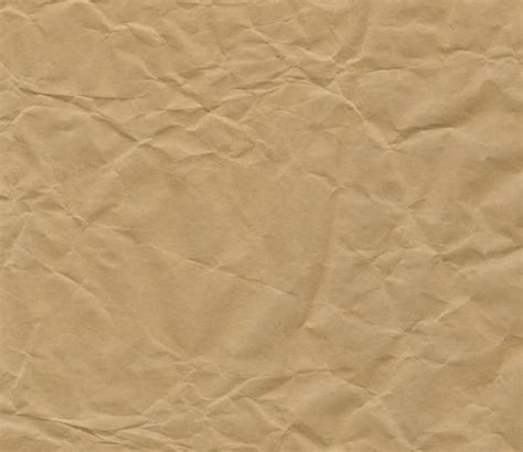 Craft Paper Texture - 10 free kraft paper textures freecreatives