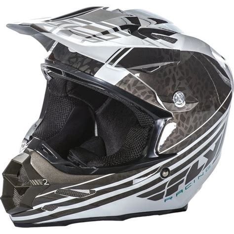animal motocross helmet 180 18 fly racing f2 carbon animal helmet 997848