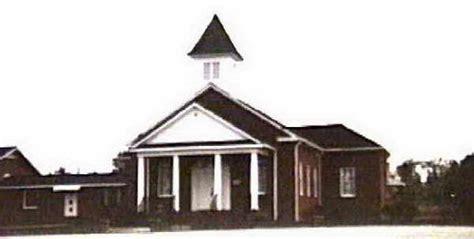 videos for church