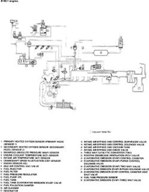 small engine repair manuals free download 1994 acura vigor seat position control 1997 acura tl engine swap 1997 free engine image for user manual download