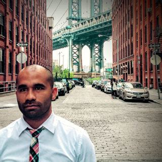 Cornell Tech Mba Average Gmat by Why The Cornell One Year Mba Fits My Goals Oneyearmba Co In