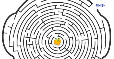 printable lizard maze help licky lizard bring the healthy oranges to chippy pop