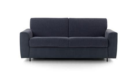 sofa bed belgium avior sofa bed by rom belgium at nova interiors