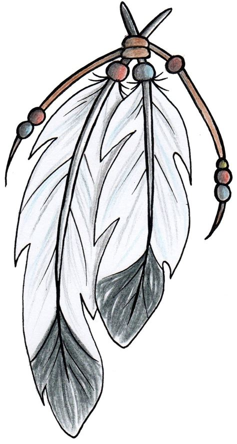 native pattern meaning 20 best tattoos images on pinterest tattoo ideas nice