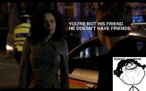 Sherlock Meme - funny rage comics bbc sherlock holmes meme rage comics