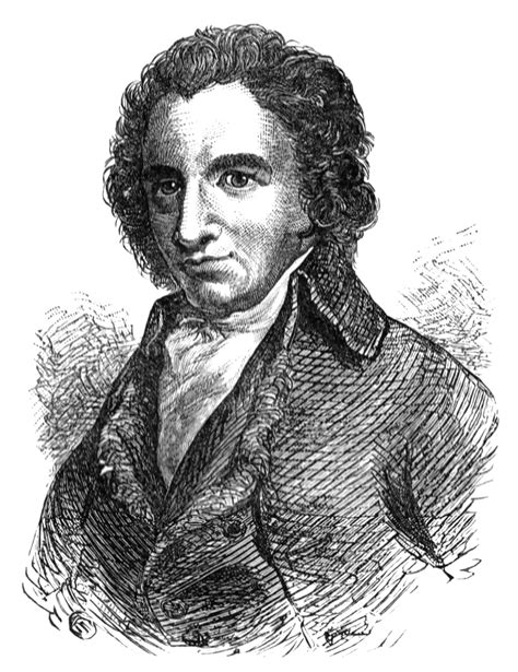 Thomas Paine | ClipArt ETC