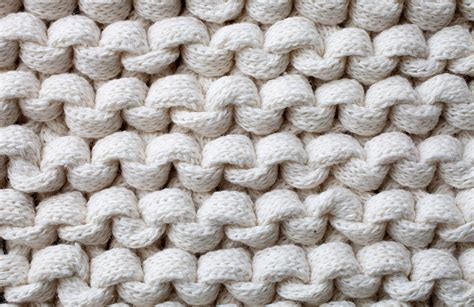 knit chunky white chunky knit wall mural muralswallpaper co uk