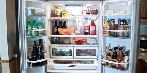 Kulkas Untuk Nugget cara menyimpan nugget dan sosis di freezer agar tak picu