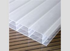polycarbonate sheet_Elec-Intro Website .25 Acrylic Sheets Wholesale