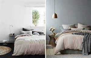 blush colored bedding in search of the blush pink bedding set kimi who