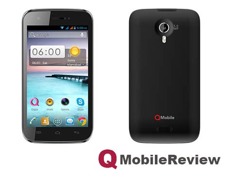 qmobile noir a500 themes download qmobile noir a10 lite review and price in pakistan