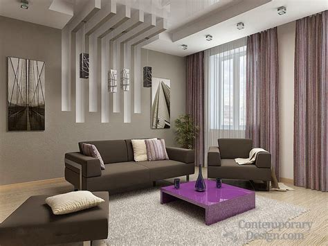 Designs Of False Ceiling For Living Rooms Living Room False Ceiling Design