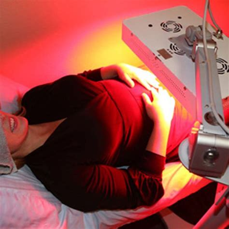 light therapy for weight loss best 25 light therapy ideas on led light