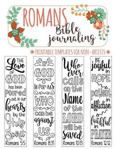journaling templates free journaling and templates on
