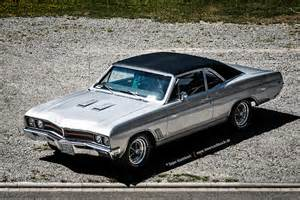 1967 Buick Gs 1967 Buick Gran Sport By Americanmuscle On Deviantart