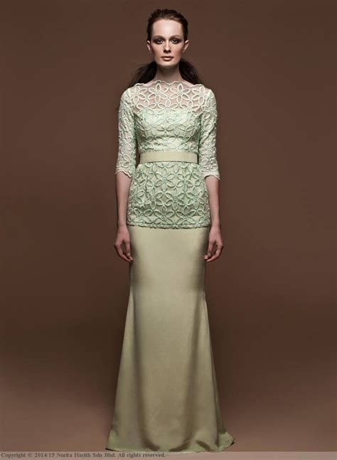 Baju Kurung Dress Up 161 best images about baju on